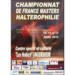 championnats-de-france-masters-dhalterophile-38867-600-600-F