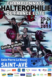 HALTERO_FRANCE_2015-3