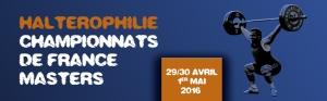 Championnats-de-France-Masters-d-Halterophilie