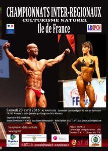 championnats-regionaux-ile-de-france