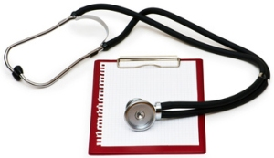 certificat-medical